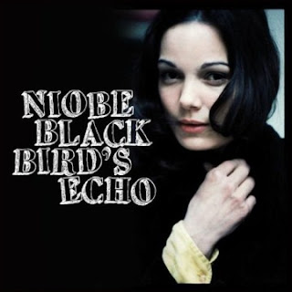 Niobe - Blackbird's Echo