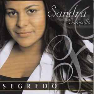 [Sandra+Campello+-+Segredo.jpg]