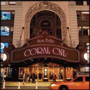 Coral+CNL++Sou+Feliz Baixar CD Coral CNL   Sou Feliz (2008)