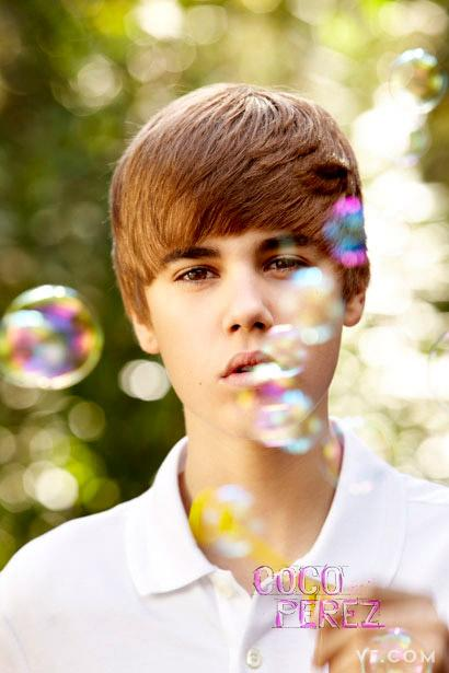 hot justin bieber pics 2011. justin bieber quotes about