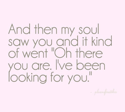 i love you quotes tumblr. I Love You Quotes For Him From
