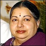 ADMK Political Leader Selvi.J.Jayalalitha pics