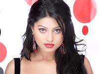 Tamil Actress Sneha hot Looking wallpapers