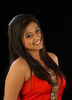 South Indian Actress Priyamani Smiling PicsPriyamani photos, Actress Priyamani sexy hot pics, Southindian actress priyamani saree images, National awader priyamani stills, <span title=