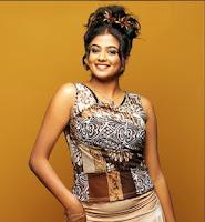 Priyamani wearing the model dress pictures