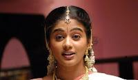 South Indian Actress Priyamani homely stills