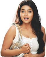 Actress Shreya in walk shopping pics  Shriya personal profile and photo gallery, Telugu actress shreya pics, Actress shriya wallpaper, Shreya photo album, Shriya saran sexy pics