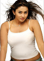 Namitha looking photo Namitha personal profile and photo gallery, sexy queen namitha photo, Nameetha wallpapers, Namita images, Actress namitha hot picture
