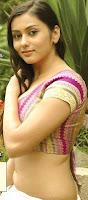 Actress Namitha slim photo gallery