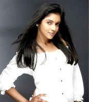 Cine Actress Asin Stylist pics in Hindi Gajini movie