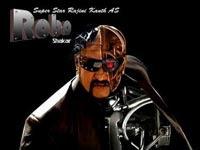 Actor+Rajini%27s+Endiran+Movie+Photos