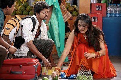 vijay%27s+Vettaikaran+movie+photo+gallery