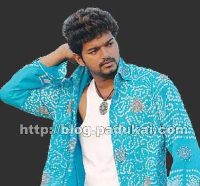 Tamil Top Hero Vijay smart Looking Stylish photo Tamil Actor Vijay Personal Profile, Ilayathalapathi Vijay Photo Gallery, Vijay Profile, Tamil actor Vijay Personal Biography, Vijay Date of Birth