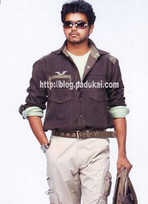 Tamil Actor Vijay Personal Profile, Ilayathalapathi Vijay Photo Gallery, Vijay Profile, Tamil actor Vijay Personal Biography, Vijay Date of Birth Tamil Actor Vijay Stylish Photo