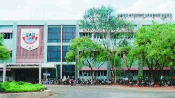 Madurai+Kamaraj+University_+Teacher+Training+Schools+names,+Institute+and+colleges+name+list