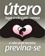 PREVINA-SE !