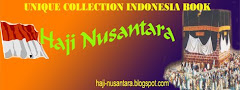 Haji Nusantara : silakan Klik!!!