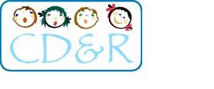 Child Development and Rehabilitation
