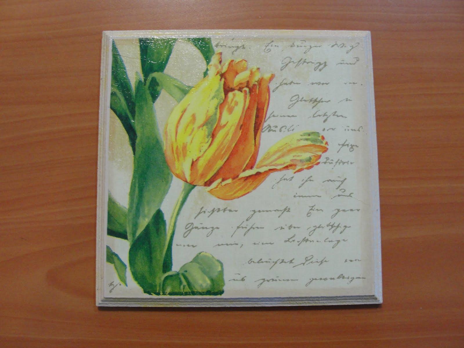 Los Decoupage de Lidia: Marcos (cuadros) de diseños maravillosos
