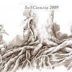 SOS Ciencia 2009