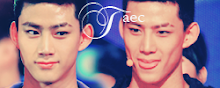 Ok Taecyeon 2pm