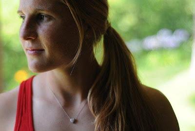 US defender Rachel Buehler