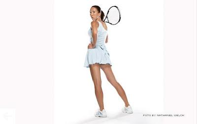 jelena jankovic tennis player