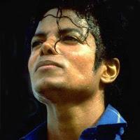 Michael Jackson (Entrar)