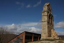 Sta María de VALVERDE