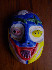 The Revo Mask