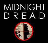 MidnightDread.com