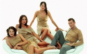 The Corrs Breathless MP3 Lyrics,comeback