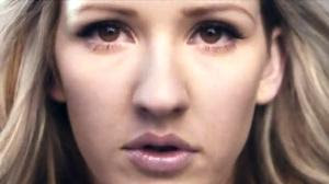 Ellie Goulding Starry Eyed MP3 Lyrics