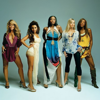Danity Kane - Damaged Free Download MP3 Ringtone View Youtube Video Lyric Top Hits Artist Music audio Charts Popular Song