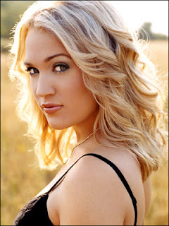 Carrie Underwood - Ever Ever After Free MP3 Download Lyric Music Song Artist Top Chart Selling Audio tab American Idol Winner