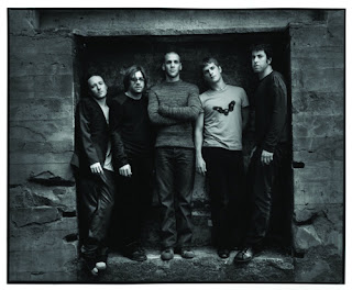 Matchbox 20 How Far We've Come Free MP3 Download Lyric Youtube Video Song Music Ringtone English New Top Chart Artist tab Audio Hits codes zing, Matchbox Twenty, How Far we've Come MP3