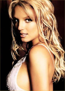 Britney Spears Gimmie More MP3, Free MP3 Download Lyric Youtube Video Song Music Ringtone English New Top Chart Artist tab Audio Hits codes zing