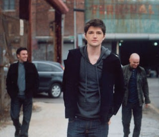 The Script The Man Who Can't Be Moved MP3, Free MP3 Download Lyric Youtube Video Song Music Ringtone English New Top Chart Artist tab Audio Hits codes zing