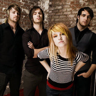Paramore We are broken MP3,Free MP3 Download Lyric Youtube Video Song Music Ringtone English New Top Chart Artist tab Audio Hits codes zing,Paramore,we are broken mp3