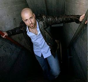 LESUS CHRIST Chris-Daughtry-What-About-Now