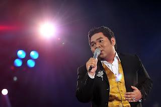 Bob AF2 Cinta Terhalang Free MP3 Download Lyric Youtube Video Song Music Ringtone English Malay Indonesia Korea Theme Japan Anime New Top Chart Artist Group Band Lagu Baru Hari Raya codes zing