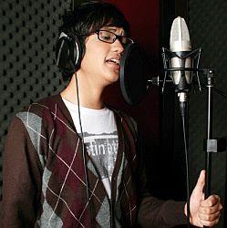 Afgan Terima Kasih Cinta Free MP3 Download Lyric Youtube Video Song Music Ringtone English Malay Indonesia Korea Theme Japan Anime New Top Chart Artist Group Band Lagu Baru Hari Raya codes zing
