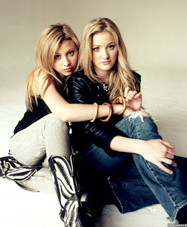 Free Download Song Aly & Aj Chemical React MP3 Free MP3 Download Lyric Youtube Video Song Music Ringtone English New Top Chart Artist tab Audio Hits codes zing