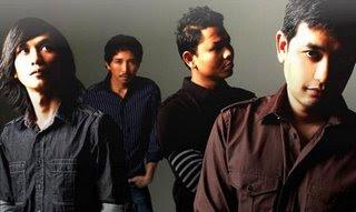 Free Download Nitrus Cinta MP3,Lirik,Video