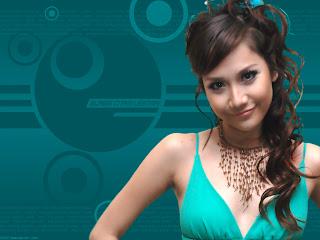 Free Download Bunga Citra Lestari Aku Pasti Datang MP3,Muat Turun,Download Lagu,Song