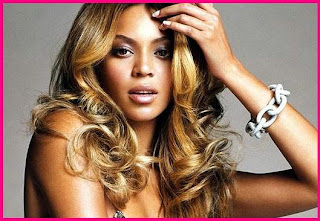 Beyonce Single Ladies MP3 Lyrics (Put a Ring on it)