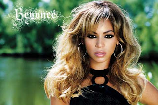 Beyonce Broken Hearted Girl MP3 Lyrics