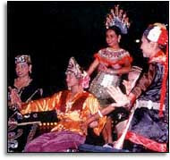Download Adai Adai Brunei Kedayan,Mp3,Lirik,Lyrics,Video,Song,Lagu,Etnik