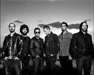 Linkin Park My December MP3 Lyrics