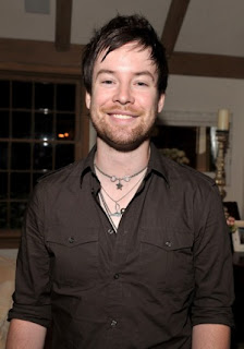 David Cook Come Back To Me MP3 Lyrics